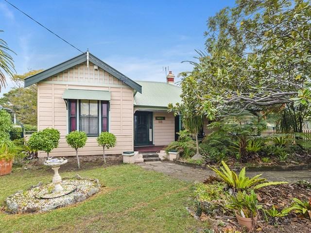45 Underwood Street, Corrimal NSW 2518