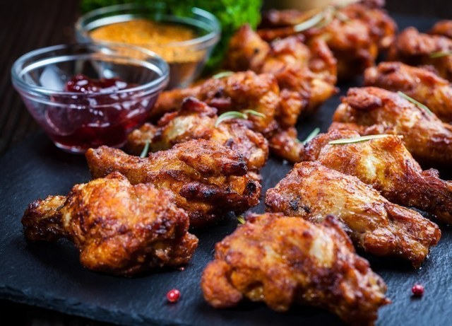 Family Run Charcoal Chicken Specialist – Profitable Business Waiting To Expand, Greenslopes QLD 4120