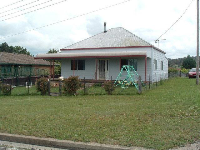 15 Short Street, Glen Innes NSW 2370