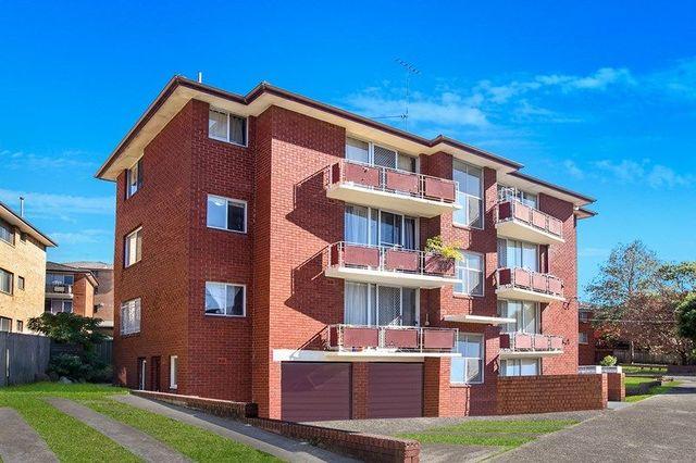 6/29 Brittain Crescent, NSW 2036