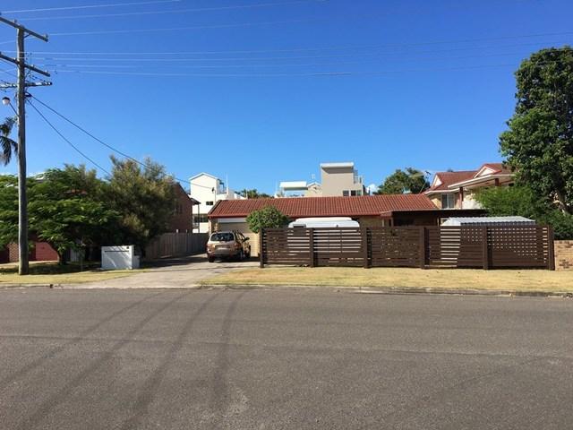 1/80 Broadwater Avenue, Maroochydore QLD 4558