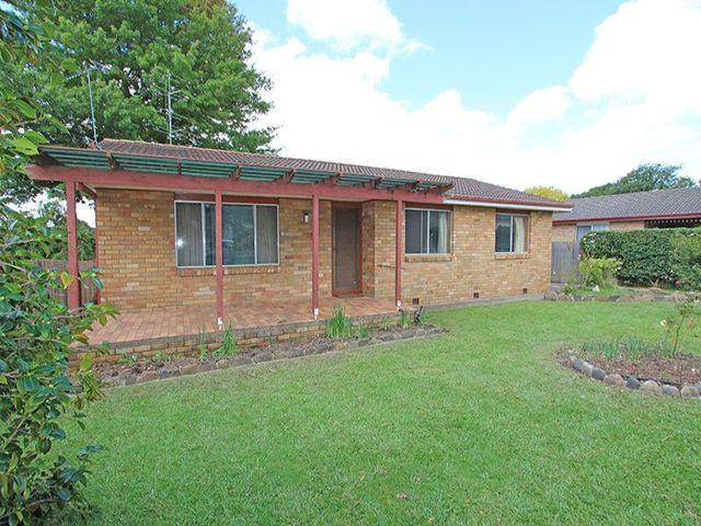 37 Garrett Street, NSW 2577