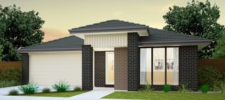 2250 Illawarra Road
