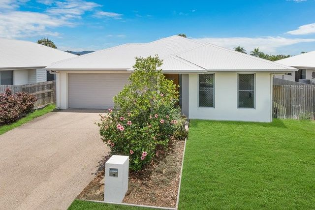 30 Warrill Place, Kelso QLD 4815