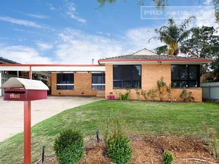 33 Red Hill Road