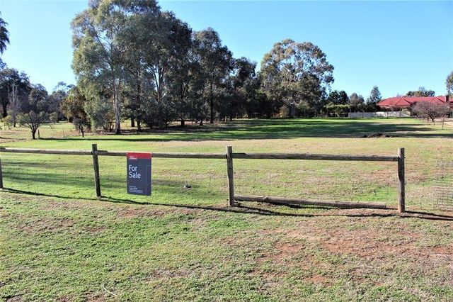 Lot 491 Snell Road, NSW 3644