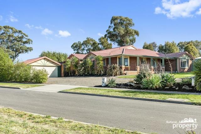 15 Rattray Court, Canadian VIC 3350