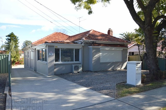 29 Doonmore Street, Penrith NSW 2750