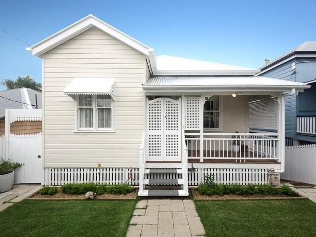 13 Longlands Street, East Brisbane QLD 4169