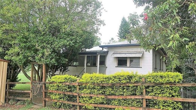 892 Boatharbour Road, NSW 2480