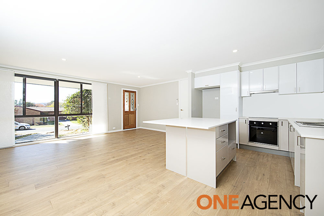 5 Amos Place, ACT 2902