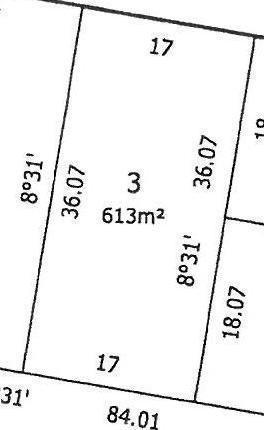 Lot/3 Hollingsworth Estate, Warrnambool VIC 3280
