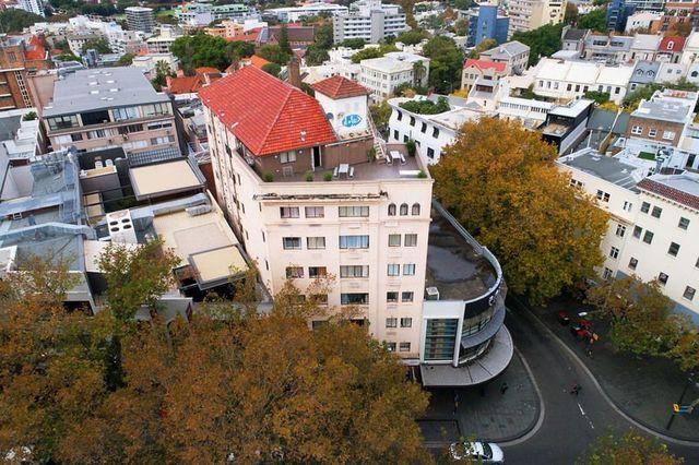 30 Darlinghurst Rd, NSW 2011