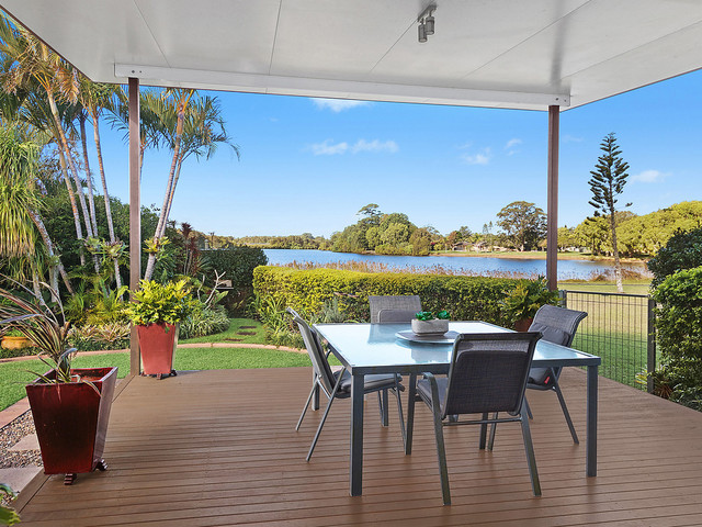 6 George Pearse Place, East Ballina NSW 2478