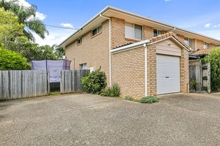 1/9 Townsend Road