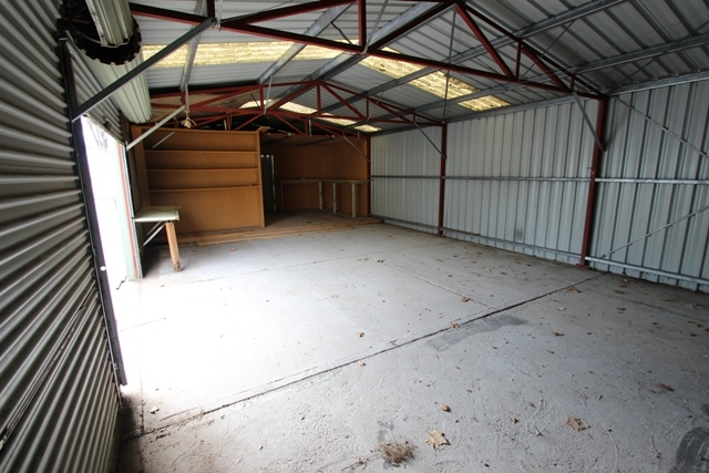 Unit 3 / 84 Havannah St, Bathurst NSW 2795