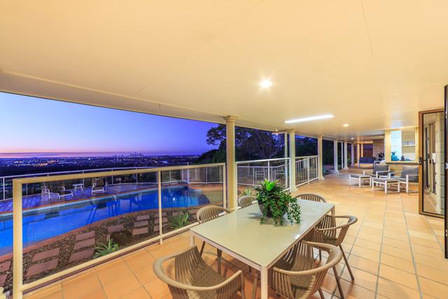 77 Skyline Terrace, Burleigh Heads QLD 4220