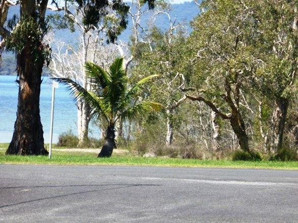 8 Parrot Street, Tin Can Bay QLD 4580