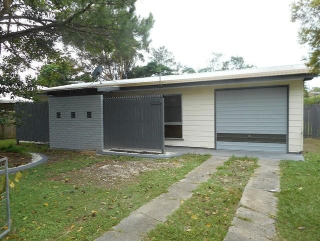 24 Sportsground Street, Redcliffe QLD 4020