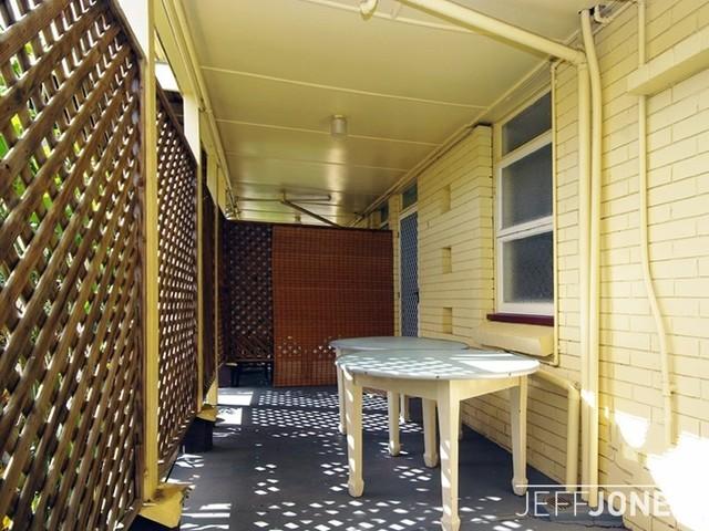 5/20 Macaulay Street, Coorparoo QLD 4151