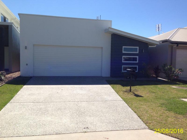 9 Bayou Street, Birtinya QLD 4575