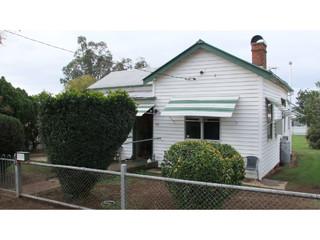 208 Bloomfield Street Gunnedah NSW 2380