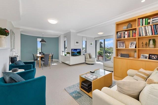 Level 5/268-280 Oxford Street, Bondi Junction NSW 2022