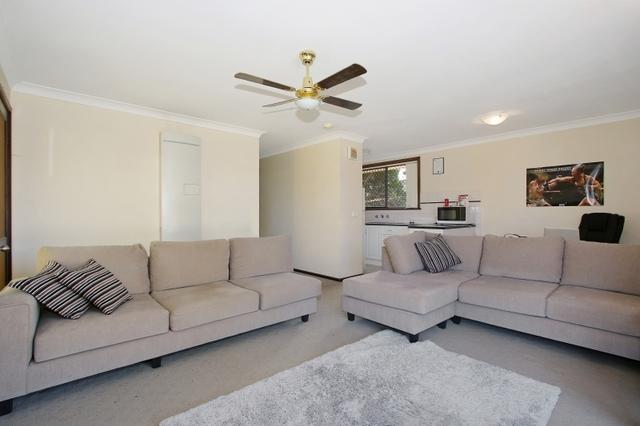 1/447 Alldis Avenue, Lavington NSW 2641