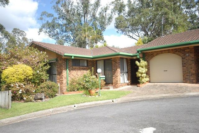 1 Manly Drive, QLD 4226