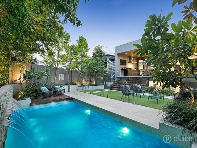 6 Dalma Street, QLD 4170