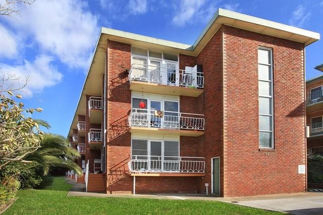 1/61 Smith Street, Wollongong NSW 2500