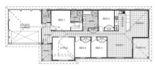 LOT 219 Ardennes Road