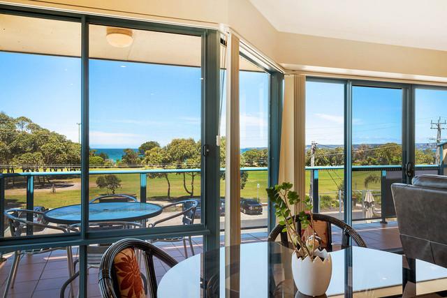 4/31 Ocean Drive, Merimbula NSW 2548