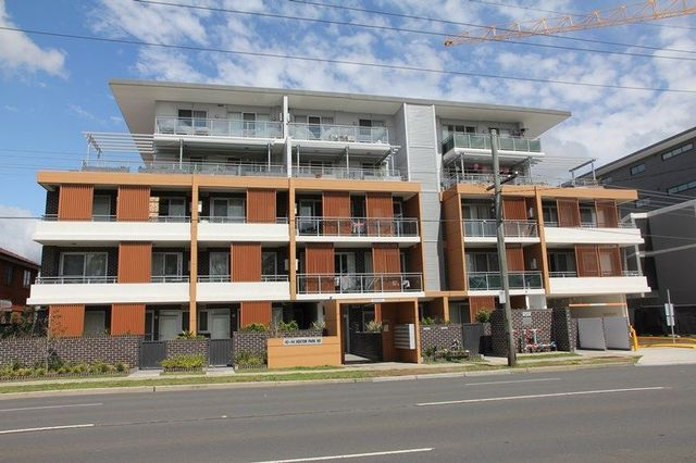 6/42-44 Hoxton Park, Liverpool NSW 2170