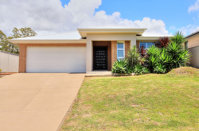 17 Sawmillers Terrace, Cooranbong NSW 2265