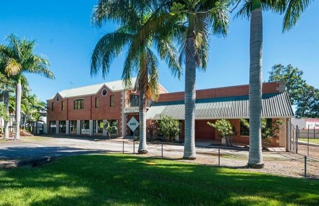 124-130 Dobie Street, Grafton NSW 2460