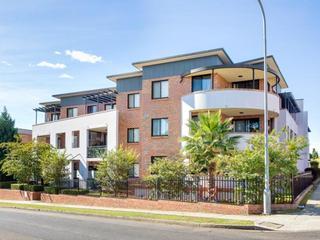 13/362 Railway Terrace Guildford NSW 2161
