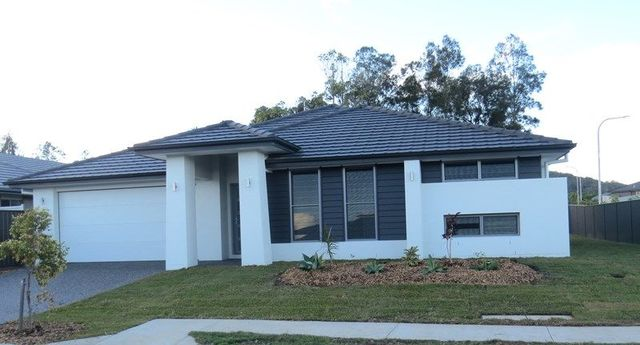 6 Little Cove Road, NSW 2456