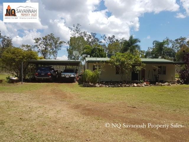 134 Westernview Cresent, Millstream QLD 4888