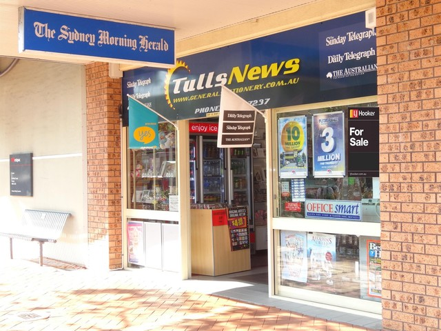 32 Wharf Street, Forster NSW 2428