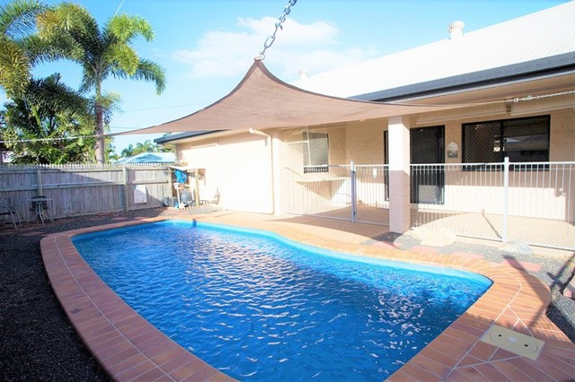 5 Noscov Crescent, Kelso QLD 4815