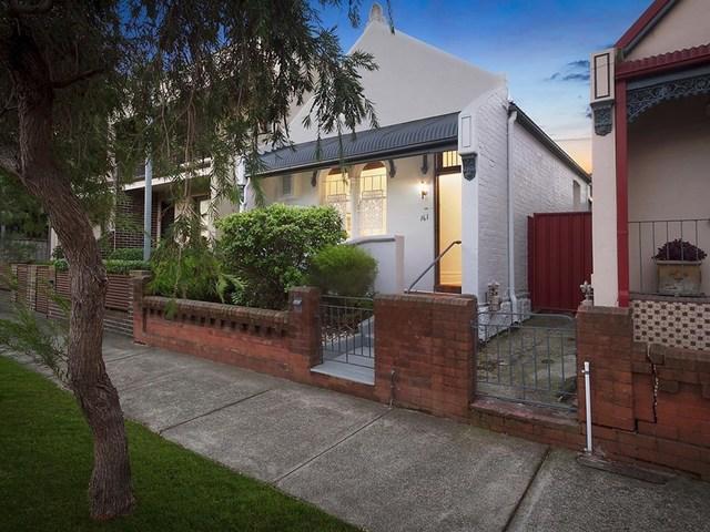 161 Lilyfield Road, Lilyfield NSW 2040