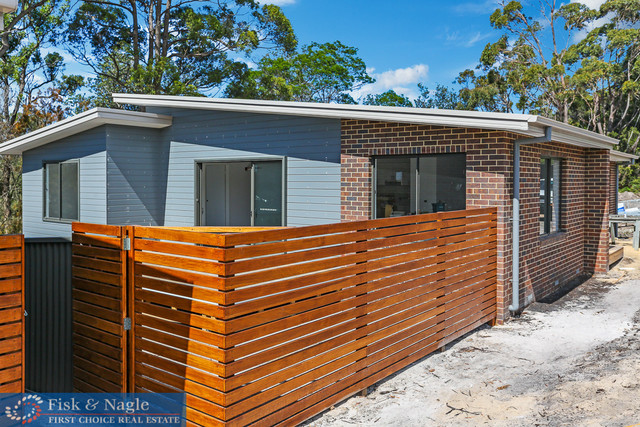 2/223 Pacific Way, NSW 2548