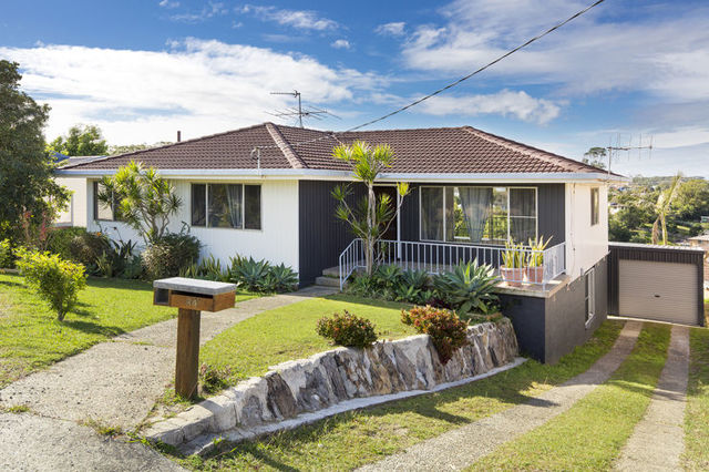 84 Seaview Street, Nambucca Heads NSW 2448