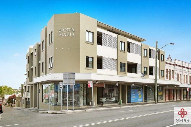 17/40 Maria Street, NSW 2049