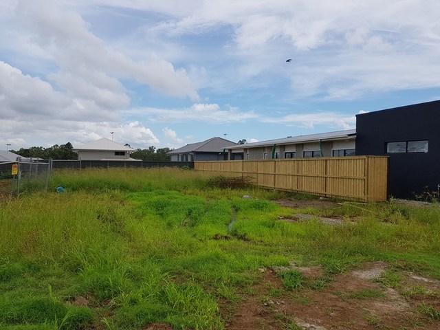 16 Pinnibar Street, Bridgeman Downs QLD 4035