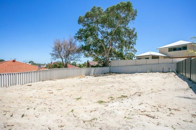 42A McKenzie Way, WA 6062