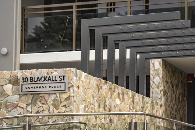 12/30 Blackall Street, Barton ACT 2600