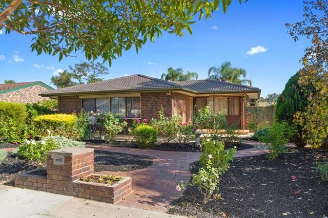 2 Prescott Street,, Novar Gardens SA 5040