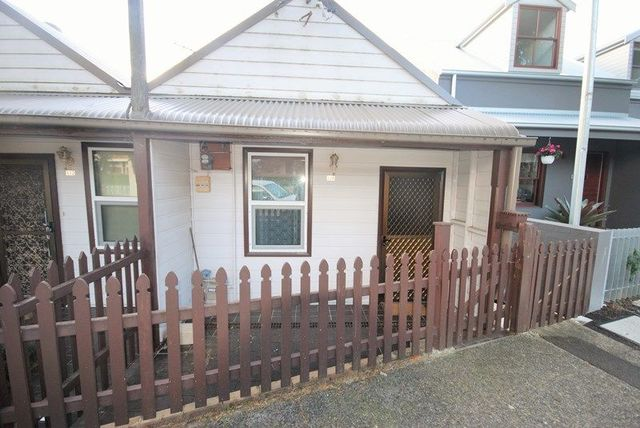 170 Corunna Road, NSW 2048